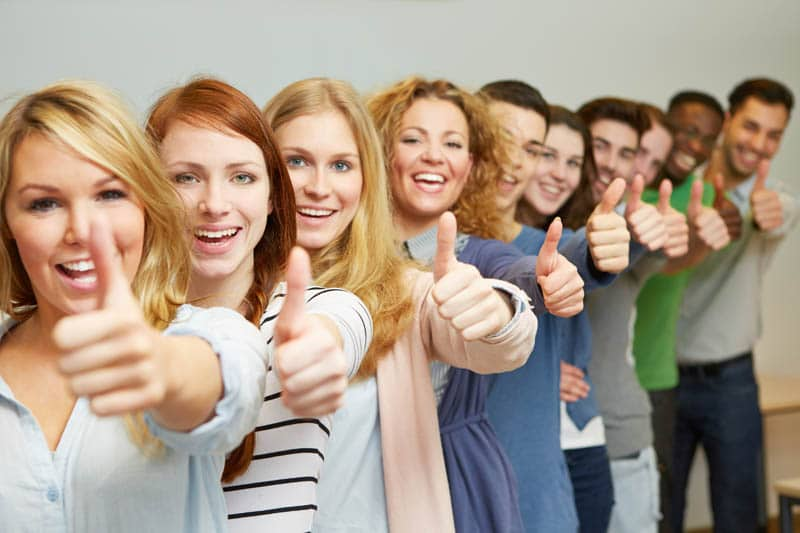 happy charlotte homeowners reviews